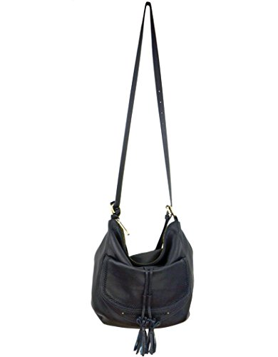 sanctuary-city-edition-leather-bohemian-hobo-bag