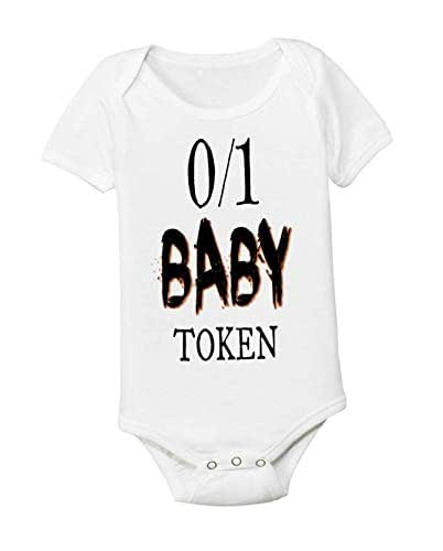 Nerdy Dad Teach Me About Space Movie Magic Newborn Romper Bodysuit For Babies