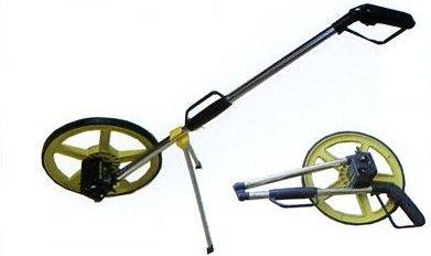 Topometro-odometro manual - FESA. Para medir.