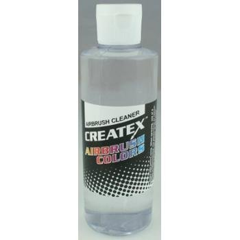 Createx Colors 5618 Airbrush Cleaner 16oz. Size