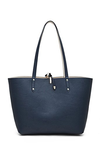 hbutler-mighty-purse-phone-charging-reversible-tote-navy-cream