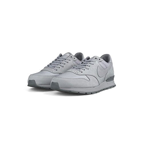 Gris Luxe 002 Air 002 Epic Zoom Nike876140 Nike Homme 876140 Wolf v1fqw8YY