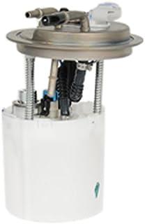 Amazon.com: ACDelco MU1005 GM Original Equipment Fuel Pump ... on