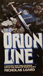 The Orion Line