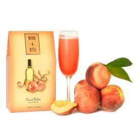 Wine-A-Rita Mix It Up Frozen Wine Drinks by Wine-A-Rita