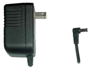 2NG9743 - Plantronics 80090-05 AC Adapter
