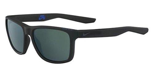 13bb69c04fefad Nike Herren Sonnenbrille Black
