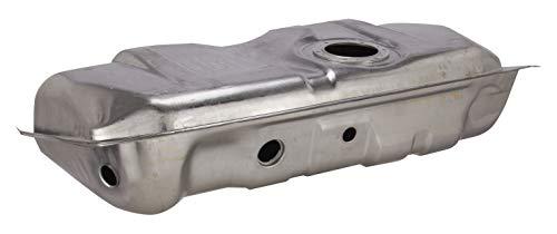Spectra Premium F42D Fuel -