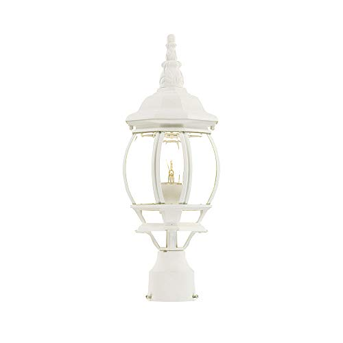 Chateau Outdoor Lighting in US - 7
