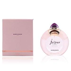 Boucheron JAIPUR Bracelet eau de parfum pour femme spray 100 ml