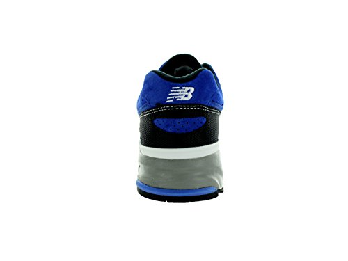 Shoe New 999 Edition Us Blue Men Balance 8 grey Elite black Mens Running Classics HwrxvqHO