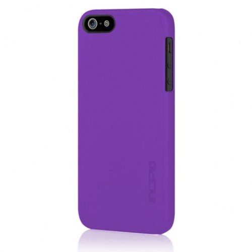 71e8d92d40d082 Image Unavailable. Image not available for. Color: Incipio iPhone 5s Ultra  Thin Case ...