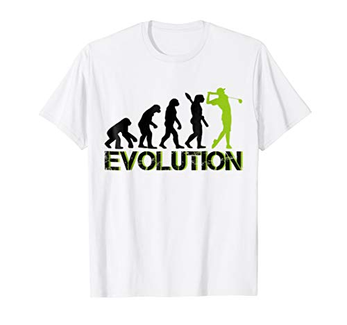 Goft Shirt - Goft Evolution T shirts ()
