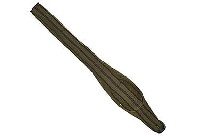 Aqua Tristar 3 Rod 13 Foot Black Series