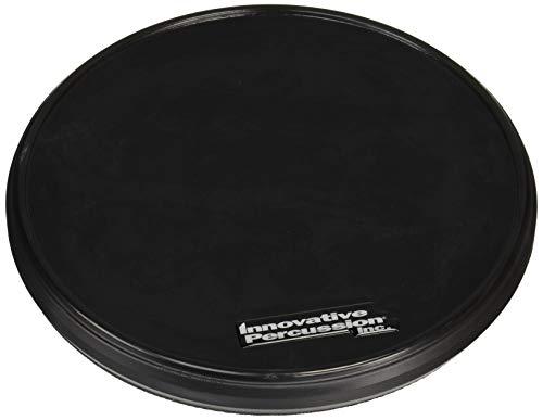 n CP-1R Practice Pad - Black ()