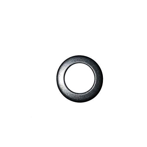 50pcs MD050317 Plug Drain Washer Auto Oil Gasket Seal Fits Mitsubishi V5 V6