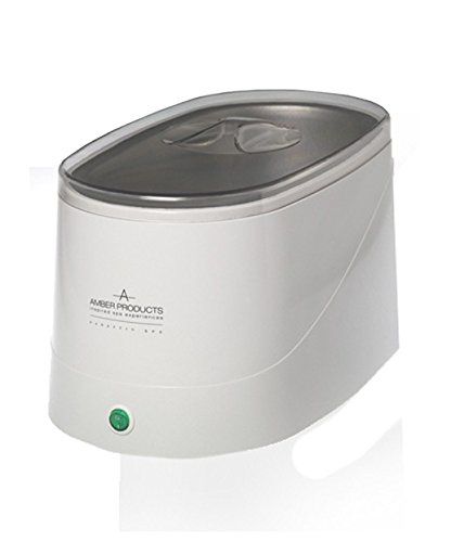 Amber Products Salon and Spa Paraffin Spa