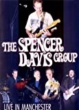 The Spencer Davis Group - Live in Manchester
