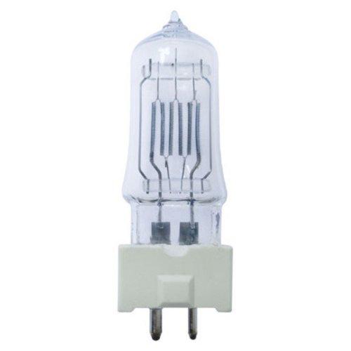 GE 88462 650W Halogen Lamps