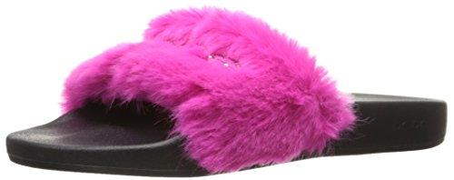 bebe-womens-furiosa-slide-sandal-hot-pink-8-m-us