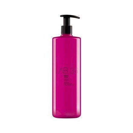 Buy Kallos LAB35 Signature Shampoo with Natural Keratin