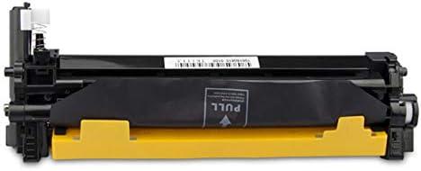 京セラFS-1020MFPと互換性のあるDK1110のドラムキットDK1110 1040 1120MFP 1025MFP 1125MFPレーザープリンターでトナーカートリッジを使用
