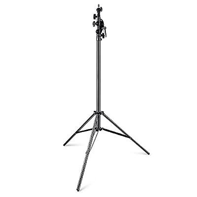 Neewer Photo Studio 2-in-1 Light Stand