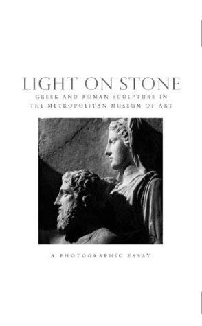 Greek and Roman Art essay