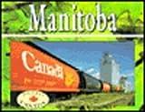 Manitoba, Penny Hozy and Sarah Yates, 1550414399
