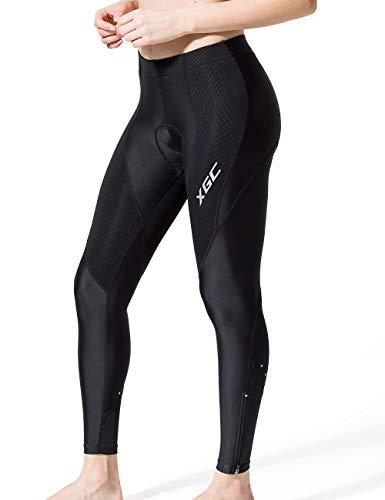 XGC Womens Cycling Trousers Legging product image