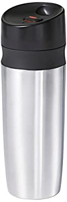 OXO Good Grips Double Wall Travel Mug