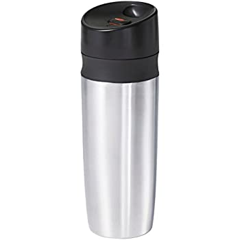 Amazon Com Oxo Good Grips Large Stainless Steel Double
