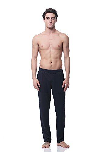 Pau1Hami1ton PH-20 メンズ スウェットパンツ ジャージ パンツ ジョガーパンツ トレーニング スウェット ロングパンツ スポーツ ズボン