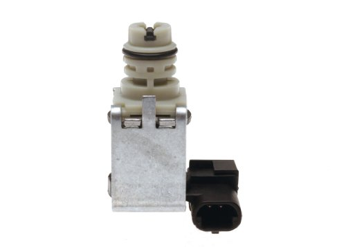 ACDelco 24219819 GM Original Equipment Automatic Transmission 2-3 Shift Solenoid Valve Buick Riviera Automatic Transmission