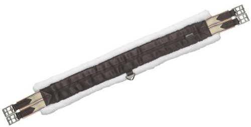 Ovation Dri-Lex Equalizer Girth - Color:Brown - 54 Lex