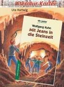 literatur-kartei-mit-jeans-in-die-steinzeit