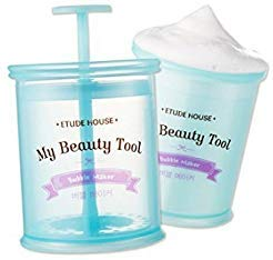 Etude House - My Beauty Tool - Bubble Maker - Facial Care - Foam Soap Maker