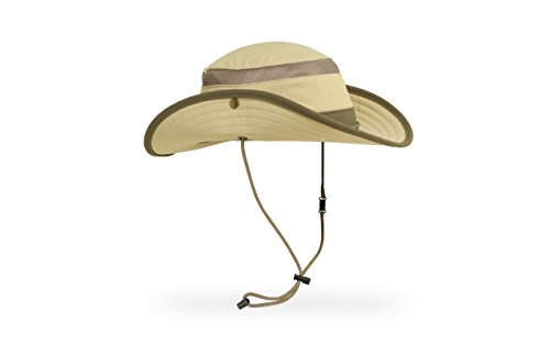 Sunday Afternoons Kids Discovery Hat
