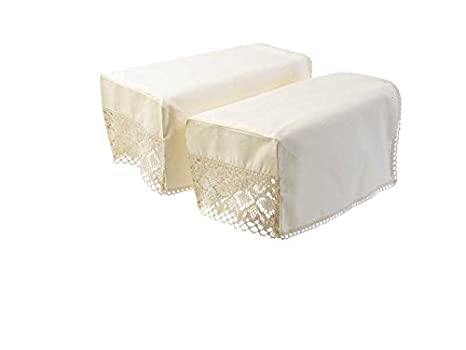 Fodere per sedie: fodere per sedie fai da te. fodera in cotone per