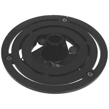Amazon com: Motorcraft YB517 A/C Compressor Clutch Hub: Automotive