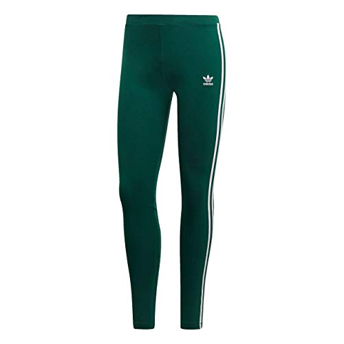 3str Verde W Leggings Adidas Deportivos dnwSqTwxC