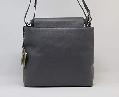 Piero Bag Piero Hobo Grigia Guidi Bag Bag Piero Hobo Grigia Guidi Piero Guidi Grigia Guidi Hobo 5YPwH