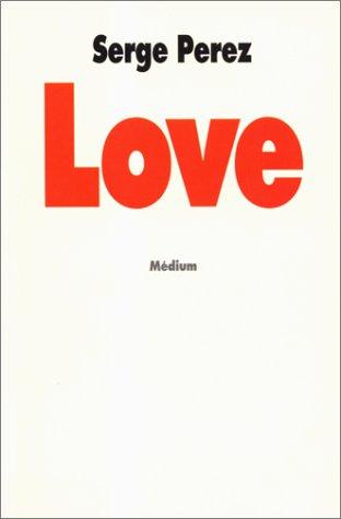"""<a href=""""/node/18823"""">Love</a>"""