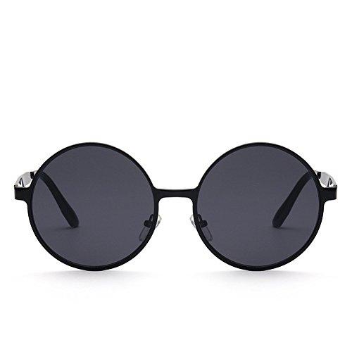 cadre de autour de mode tendance des NIFG B lunettes 135 de Lunettes de 141 60mm soleil colorées soleil de xpwn8qRg6