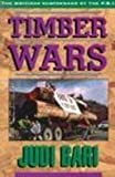 img - for Timber Wars book / textbook / text book