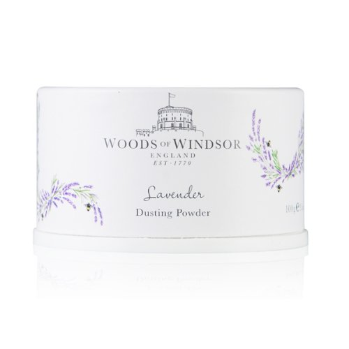Bestselling Dusting Powders