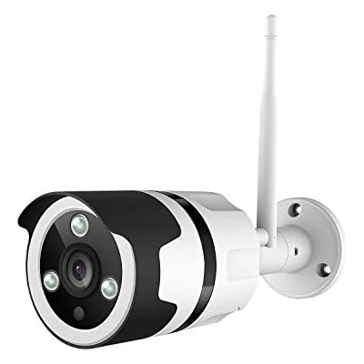 netvue-outdoor-security-camera-1080p