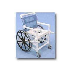 Amazon.com: Shower Wheelchair: Beauty