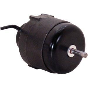 Unit Bearing Fan Motor