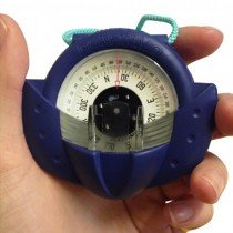 Hand Bearing Compass Nautos IRIS 50